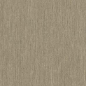 Casamance - Jerico - Acoara Grege 73491222