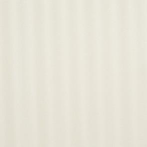 Casamance - Urban - Skin Uni Beige Gris Clair 9060248