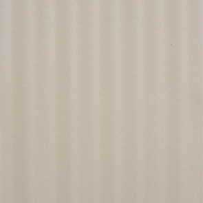 Casamance - Urban - Skin Uni Beige Gris Fonce 9060364