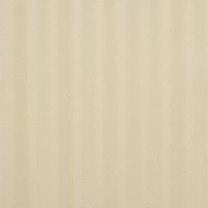 Casamance - Urban - Skin Uni Beige Jaune Fonce 9060921