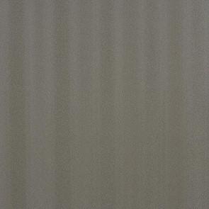 Casamance - Urban - Skin Uni Anthracite 9061311