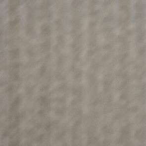 Casamance - Urban - Ombre Shadow Taupe 9073149