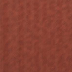 Casamance - Urban - Ombre Shadow Terre 9073386
