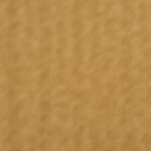 Casamance - Urban - Ombre Shadow Camel Clair 9073400