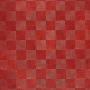 Casamance - Signature - Carre Rouge 9143505