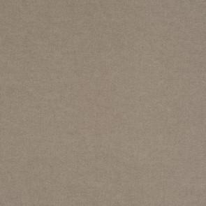 Casamance - Absolue - Elixir Uni Metal Taupe 9520382