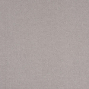 Casamance - Absolue - Elixir Uni Metal Beige Gris 9520677