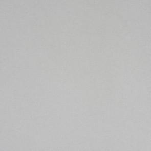 Casamance - Absolue - Elixir Uni Metal Gris Clair 9520822