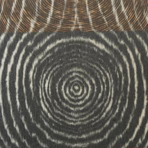 Casamance - Antipodes - Kauri Tree Trunk Orange 9730179