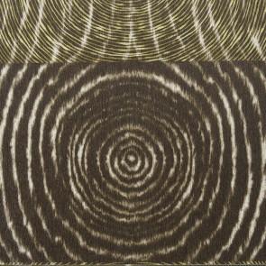 Casamance - Antipodes - Kauri Tree Trunk Vert 9730281
