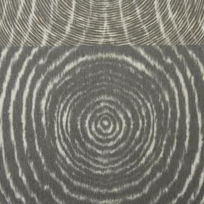 Casamance - Antipodes - Kauri Tree Trunk Beige & Anthracite 9730308
