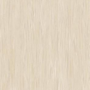 Casamance - Acajou - Amboine Beige Jaune E9660517