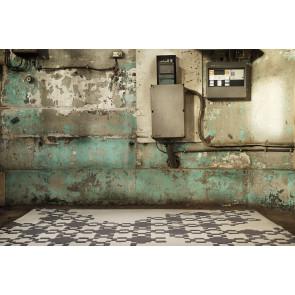 Christian Fischbacher - Merino Treasures - Cubetto 80560