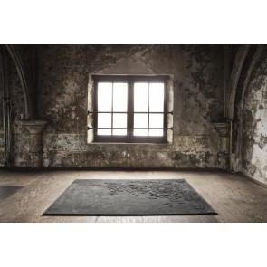 Christian Fischbacher - Merino Treasures - Mono 80540