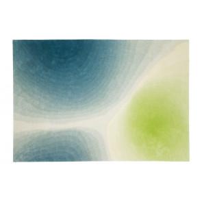 Christian Fischbacher - Merino Treasures - Splish 80660