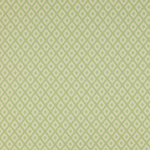 Colefax and Fowler - Alberry - Leaf - F3916/03