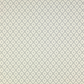 Colefax and Fowler - Alberry - Grey - F3916/04