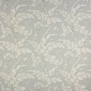 Colefax and Fowler - Acanthus - Silver - F4028/03