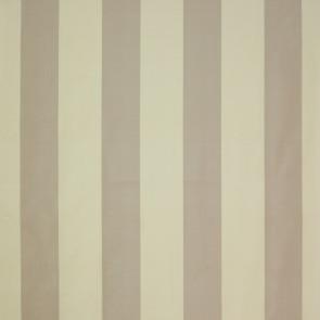 Colefax and Fowler - Adair Stripe - Beige - F4132/01