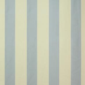 Colefax and Fowler - Adair Stripe - Old Blue - F4132/02