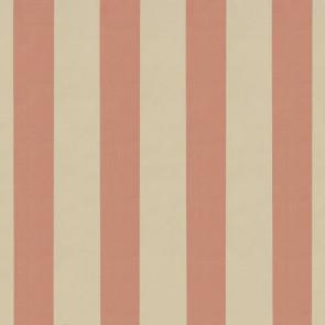 Colefax and Fowler - Adair Stripe - Red - F4132/03