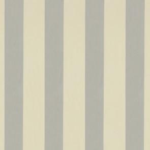 Colefax and Fowler - Adair Stripe - Onyx - F4132/04