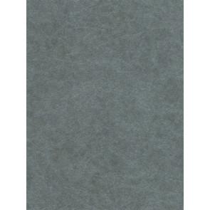 Osborne & Little - O&L Wallpaper Album 6 - Quartz CW5410-08
