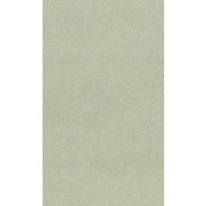 Osborne & Little - O&L Wallpaper Album 6 - Quartz CW5410-09