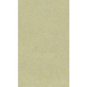 Osborne & Little - O&L Wallpaper Album 6 - Quartz CW5410-11