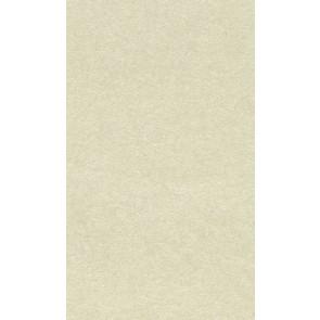 Osborne & Little - O&L Wallpaper Album 6 - Quartz CW5410-14
