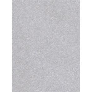 Osborne & Little - O&L Wallpaper Album 6 - Quartz CW5410-17