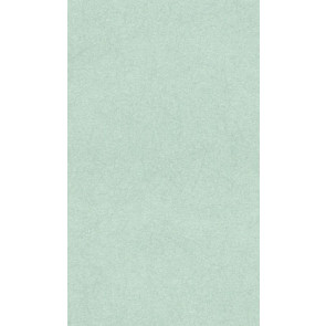 Osborne & Little - O&L Wallpaper Album 6 - Quartz CW5410-20