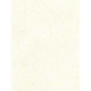 Osborne & Little - O&L Wallpaper Album 6 - Quartz CW5410-29