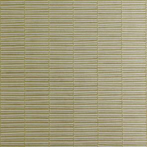 Dedar - Bambu - Citron Glace D20007