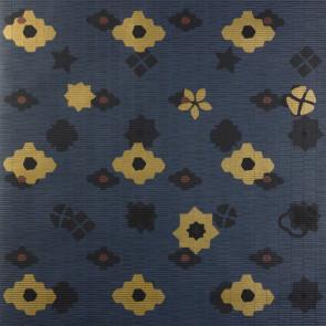 Dedar - Flower - Power - Nuit D20102