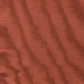 Dedar - Amoir Libre - Arancione D40006