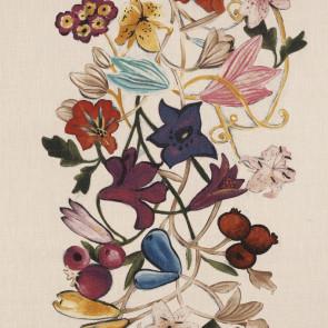 Dedar - About Flowers - ABOUT-001