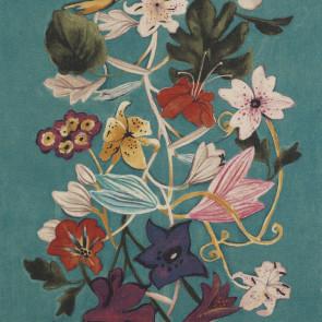 Dedar - About Flowers - ABOUT-002
