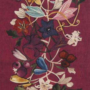 Dedar - About Flowers - ABOUT-003