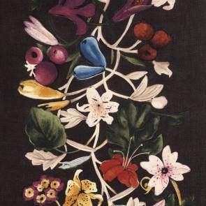 Dedar - About Flowers - ABOUT-004