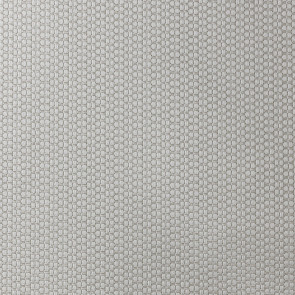 Dedar - Abacus - T15029-001