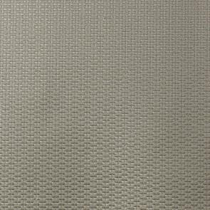 Dedar - Abacus - T15029-004