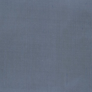 Designers Guild - Amboise - Zinc - F1166-16