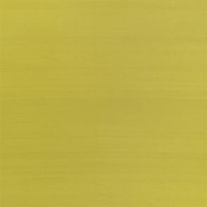 Designers Guild - Amboise - Pistachio - F1166-19