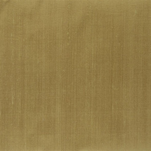 Designers Guild - Amboise - Turmeric - F1166-25