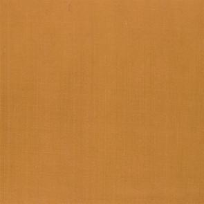Designers Guild - Amboise - Pumpkin - F1166-30