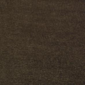 Designers Guild - Taro - Cocoa - F1167-05