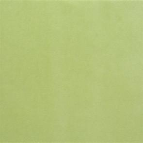 Designers Guild - Varese - Leaf - F1190-01