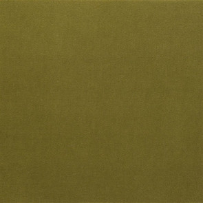 Designers Guild - Varese - Olive - F1190-03
