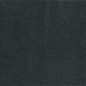 Designers Guild - Varese - Pine - F1190-08